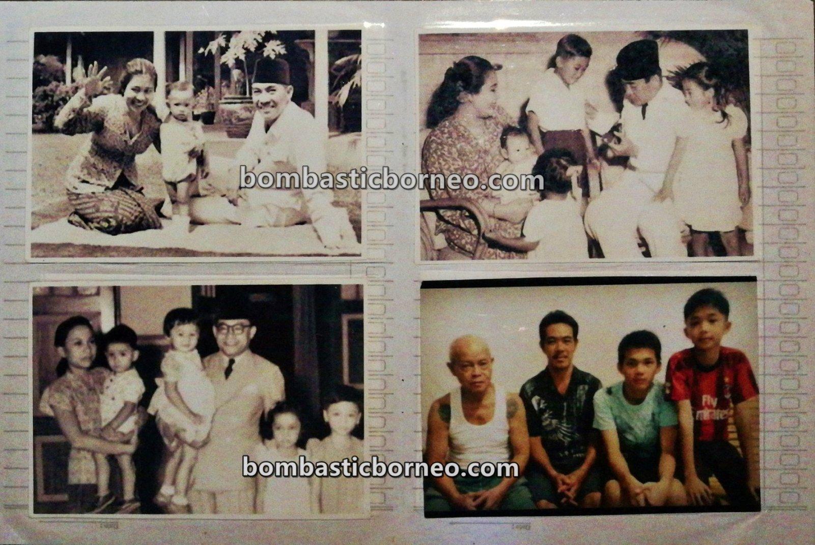 Panglima Siru, Lim Toh Chien, Sungkung, Siang Lim, antiques, antik, history, sejarah, Kalimantan Barat, Bengkayang, Travel, Borneo, 印度尼西亚