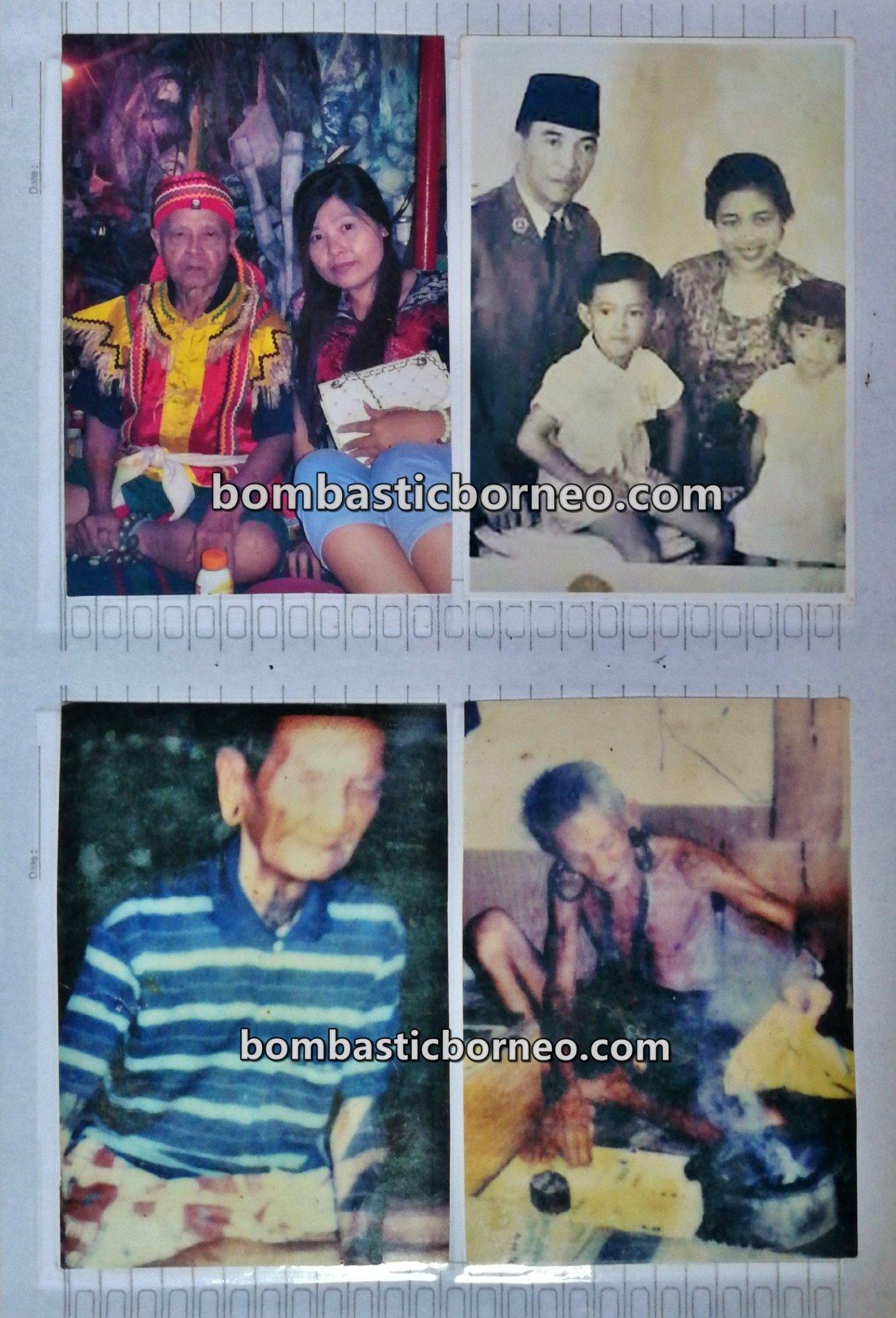 Panglima Siru, Dukun, Sifu, shaman, Siang Lim, history, sejarah, Dusun Paling Dalam, Sango, Sanggau Ledo, village, Borneo, 探索婆罗洲游踪, 印尼西加里曼丹, 孟加映法師
