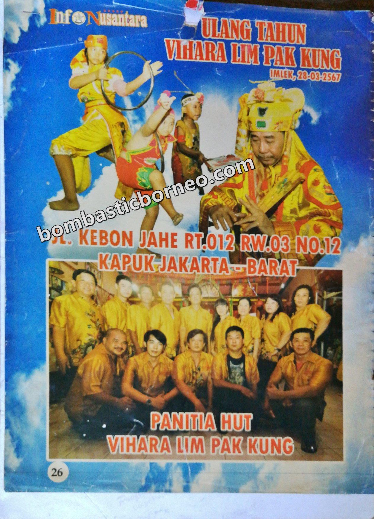 Panglima, healer, Dukun, Sufu, Shaman, Siang Lim, Kalimantan Barat, Borneo, 印度尼西亚法師祭司