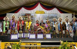 indigenous, traditional, budaya, Borneo, Malaysia, Belaga, Sungai Asap, native, tribe, Dayak Kenyah, Tourism, travel guide, 探索婆罗洲游踪, 马来西亚加帛, 砂拉越达雅文化,