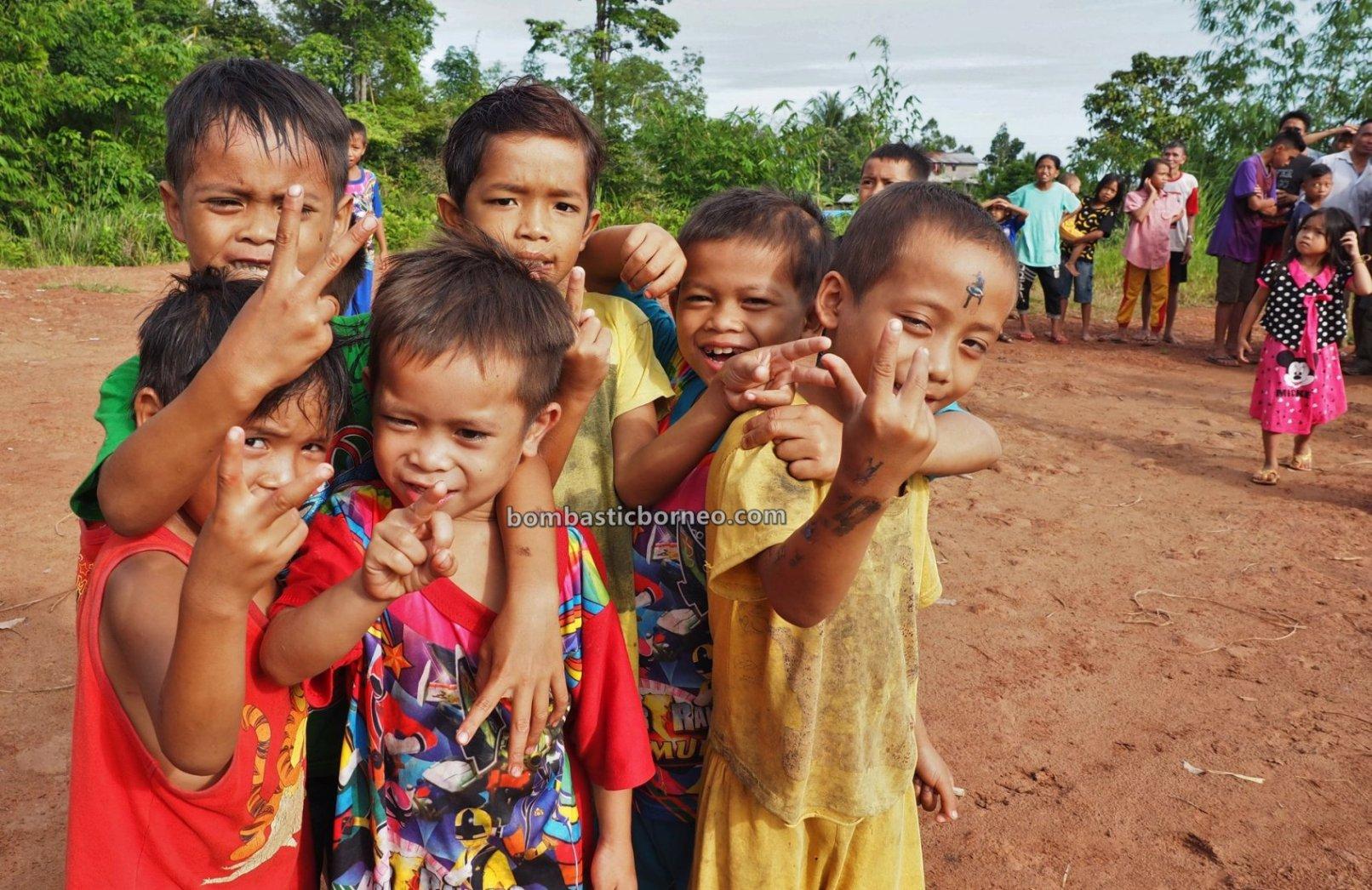 Traditional, indigenous, destination, Indonesia, Bengkayang, Siding, ethnic, Dayak Bidayuh, tribal, tribe, Tourism, travel guide, highland, 婆罗洲达雅部落, 西加里曼丹原住民