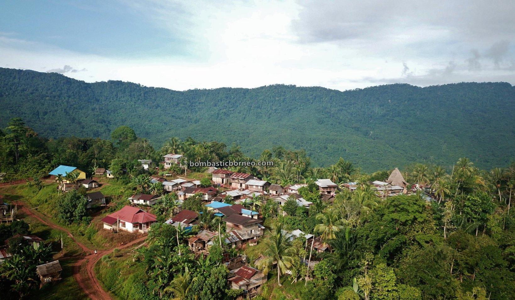 Dusun Tamong, adventure, destination, exploration, Kalimantan Barat, Siding, native, Dayak Bidayuh, tribe, Tourism, tourist attraction, travel guide, cross border, 婆罗洲比达友族,, 印尼西加里曼丹, 孟加映原住民高原,