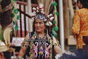 Pesta Apau Koyan, indigenous, budaya, Belaga, Kapit, Sungai Asap, tribal, Ethnic, Dayak Kayan, Orang Ulu, Tourism, travel guide, 婆罗洲,肯雅族, 马来西亚土著部落, 砂拉越原住民文化