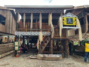 Pesta Apau Koyan, festival, authentic, Bakun Resettlement Site, Borneo, Belaga, Sungai Asap, tribe, Dayak Kenyah, Orang Ulu, Tourism, travel guide, 婆罗洲原住民文化, 马来西亚布拉甲, 砂拉越肯雅族部落,