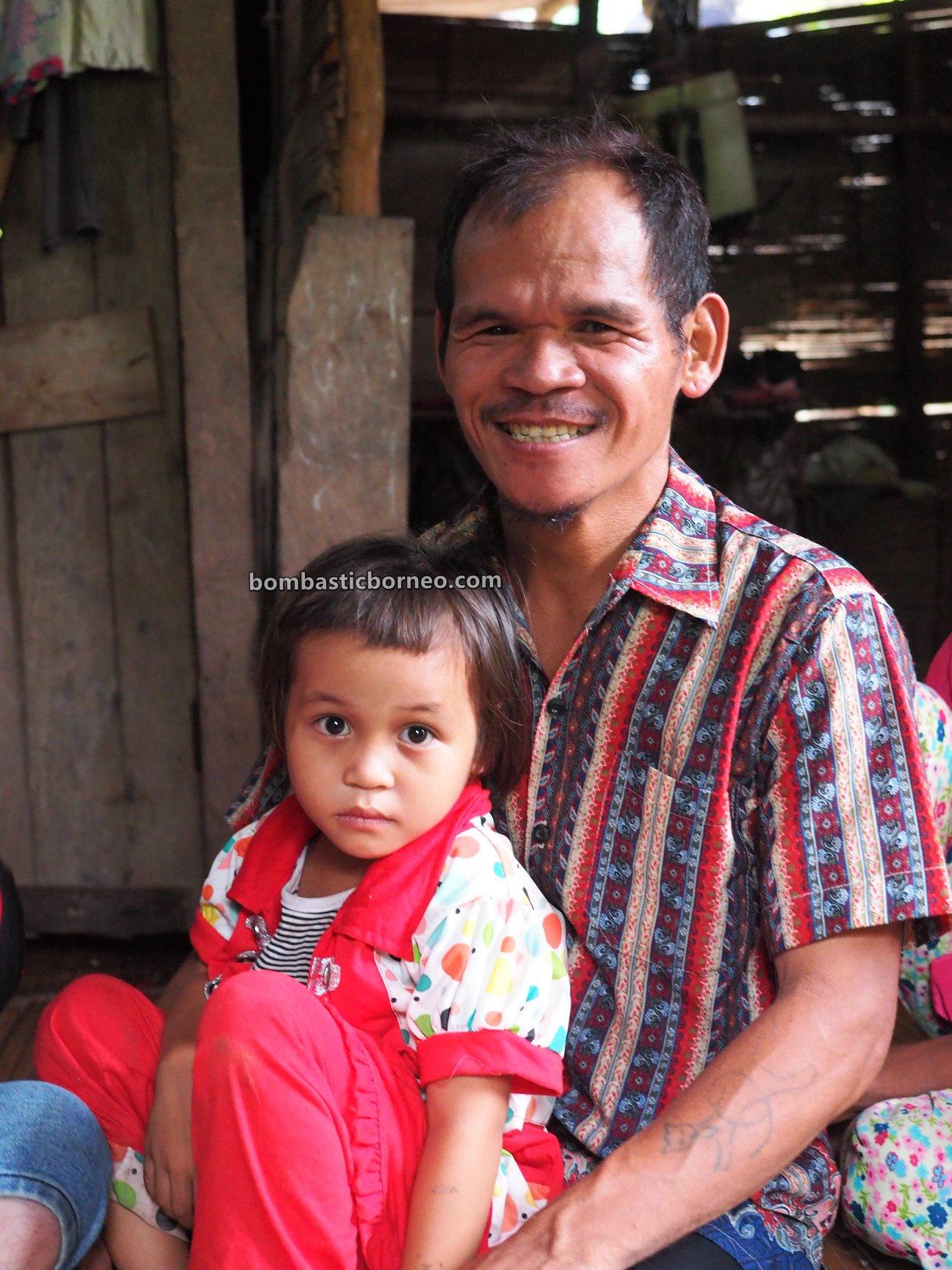 indigenous, culture, Kalimantan Barat, Siding, paddy harvest festival, event, ethnic, tribe, Dayak Bidayuh, Obyek wisata, Tourism, Borneo, 印尼西加里曼丹, 孟加映原住民部落
