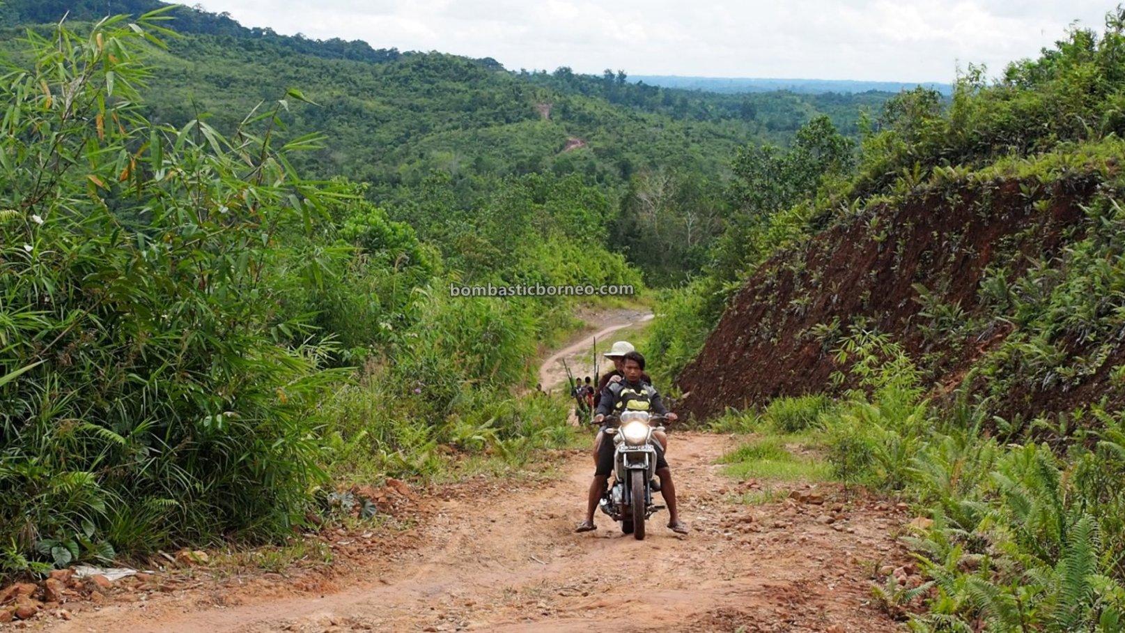 highland, adventure, nature, village, backpackers, exploration, Bengkayang, Siding, native, Dayak Bidayuh, Trans Border, Borneo, 跨境婆罗洲游踪, 印尼西加里曼丹, 孟加映比达友部落