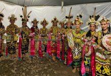 festival, authentic, indigenous, culture, Borneo, Belaga, Kapit, Sungai Asap, native, tribal, Dayak, Tourism, travel guide, 探索婆罗洲游踪, 马来西亚土著文化, 砂拉越原住民部落,
