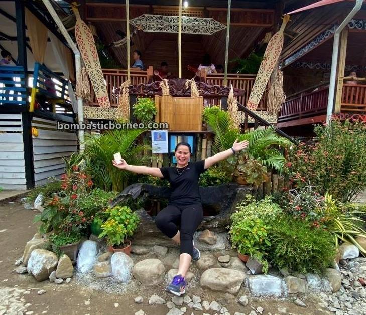 budaya, Borneo, Malaysia, Belaga, Kapit, Sungai Asap, tribe, Ethnic, Dayak Kenyah, Orang Ulu, Tourism, village, 砂拉越原住民文化, 加帛达雅克, 巫拉甲肯雅族,