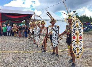 festival, authentic, indigenous, culture, Borneo, Belaga, Kapit, native, tribal, Ethnic, Dayak Kayan, Orang Ulu, 婆罗洲原住民文化, 马来西亚巫拉甲, 砂拉越肯雅族部落