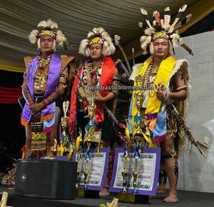 event, indigenous, traditional, budaya, Borneo, Belaga, Kapit, Sungai Asap, Etnik, Dayak Kenyah, Orang Ulu, Tourism, 穿越婆罗洲游踪, 砂拉越加帛土著, 巫拉甲达雅文化,