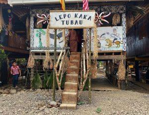festival, authentic, traditional, budaya, Borneo, Belaga, Kapit, native, tribal, Orang Ulu, tourist attraction, village, 婆罗洲达雅文化, 马来西亚砂拉越, 加帛土著部落,