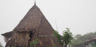 Traditional, village, culture, Gawai Dayak, Indonesia, Kalimantan Barat, native, tribe, Tourism, travel guide, Trans Borneo, Baruk, 探索婆罗洲游踪, 印尼西加里曼丹, 孟加映达雅部落