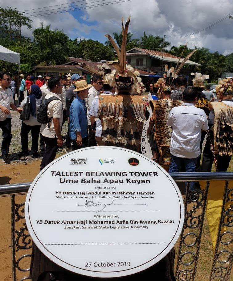 authentic, budaya, Borneo, Malaysia, Belaga, Kapit, Sungai Asap, native, tribe, Dayak Kenyah,, Tourism, village, 马来西亚土著, 砂拉越肯雅部落, 巫拉甲原住民,