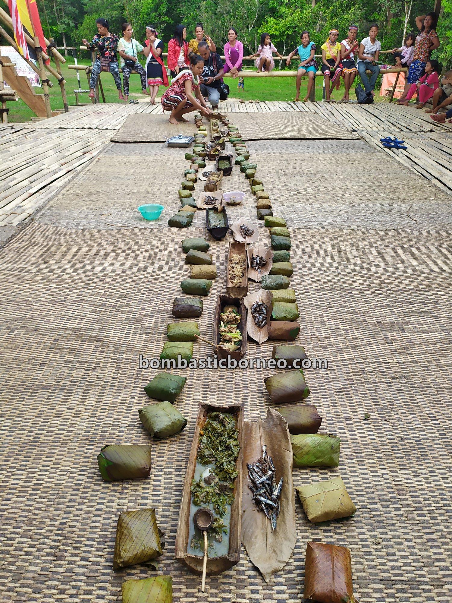 Gawai Nyabakng, harvest festival, Sungkung Medeng, traditional, budaya, culture, Bengkayang, Indonesia, Kalimantan Barat, highland, village, Tourism, tourist attraction, travel guide, Borneo