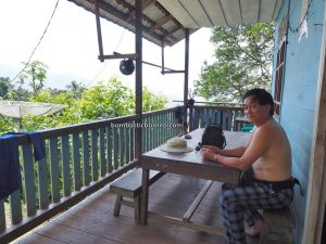 Sungkung, Dusun Akit, authentic, traditional, exploration, Bengkayang, Indonesia, West Kalimantan, native, tribe, highland, village, tourism, travel guide. Trans Borneo,
