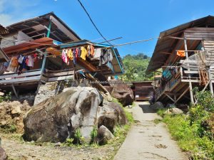 Sungkung, traditional, exploration, Bengkayang, Indonesia, Siding, dayak bidayuh, native, highland, tourism, travel guide. Trans Borneo, 穿越婆罗洲土著, 印尼西加里曼丹, 孟加映比达友族,