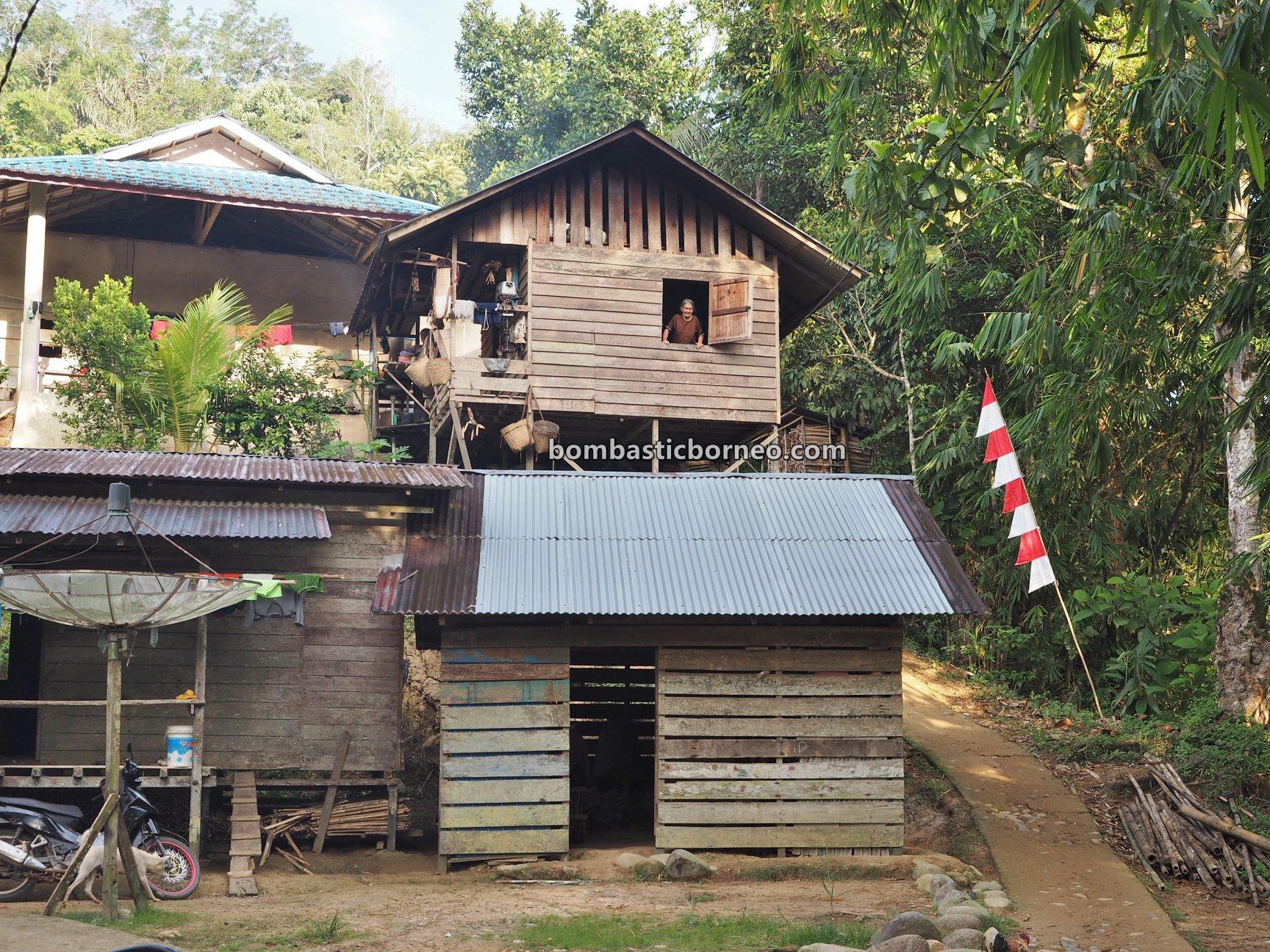 Sungkung Medeng, indigenous, West Kalimantan, Siding, Ethnic, native, Dayak Bidayuh, tribal, tourism, tourist attraction, Travel guide, Trans Border, 跨境婆罗洲游踪, 印尼西加里曼丹, 宋宫比达友族,