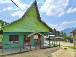 Sungkung, traditional, Bengkayang, Siding, native, tribe, highland, village, tourism, travel guide. Trans Borneo, 婆罗洲土著部落, 印尼西加里曼丹, 孟加映比达友族