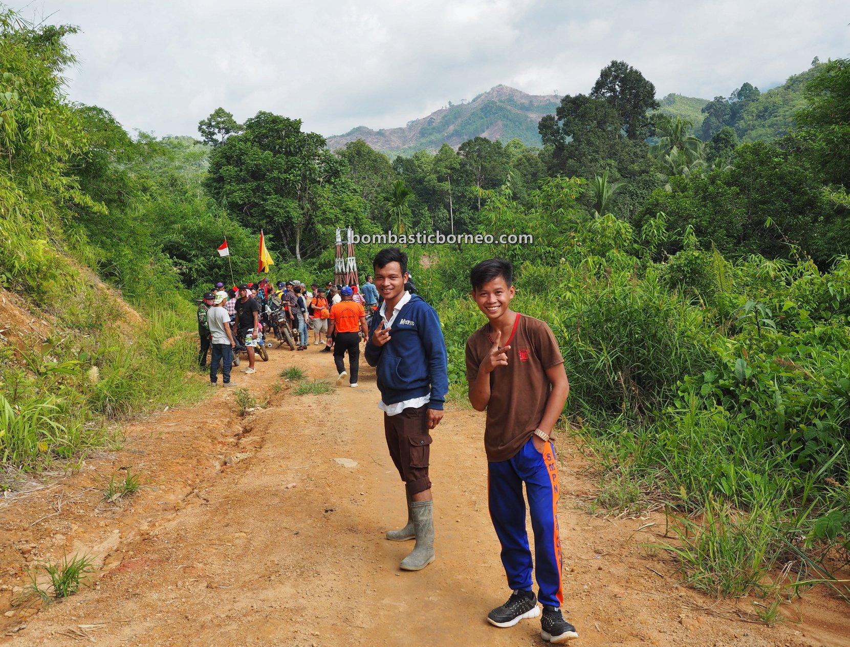 Dusun Medeng, traditional, destination, budaya, Kalimantan Barat, dayak bidayuh, native, tribe, highland, village, Tourism, travel guide, Borneo, 印尼西加里曼丹, 孟加映原住民部落,