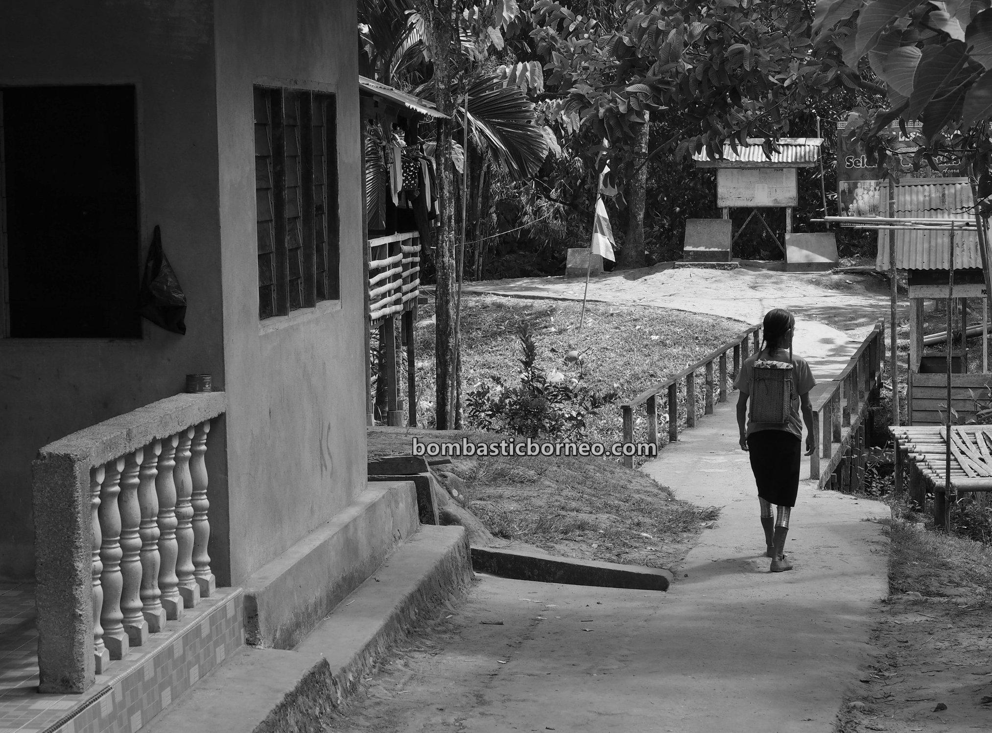 Gelang Tembaga, Sungkung Anep, Dusun Medeng, traditional, Bengkayang, West Kalimantan, ethnic, native, village, tourist attraction, travel guide, Trans Border, Borneo, 跨境婆罗洲达雅, 印尼西加里曼丹, 孟加映宋宫部落,