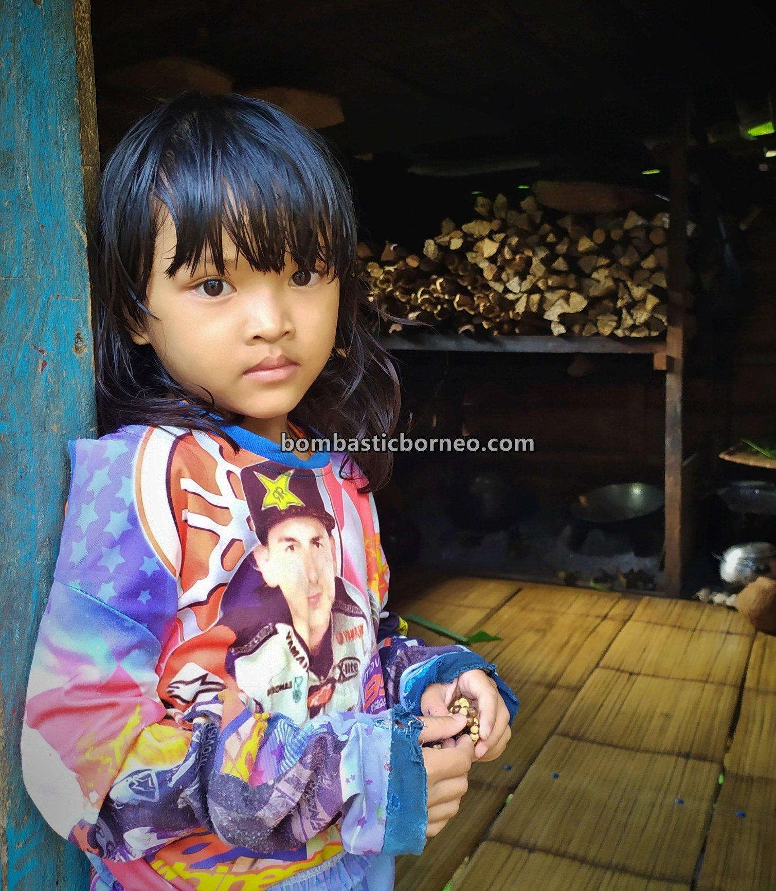 authentic, destination, Bengkayang, Indonesia, Ethnic, native, tribe, village, Tourism, tourist attraction, Travel guide, Trans Borneo, 婆罗洲达雅部落, 印尼西加里曼丹, 孟加映原住民