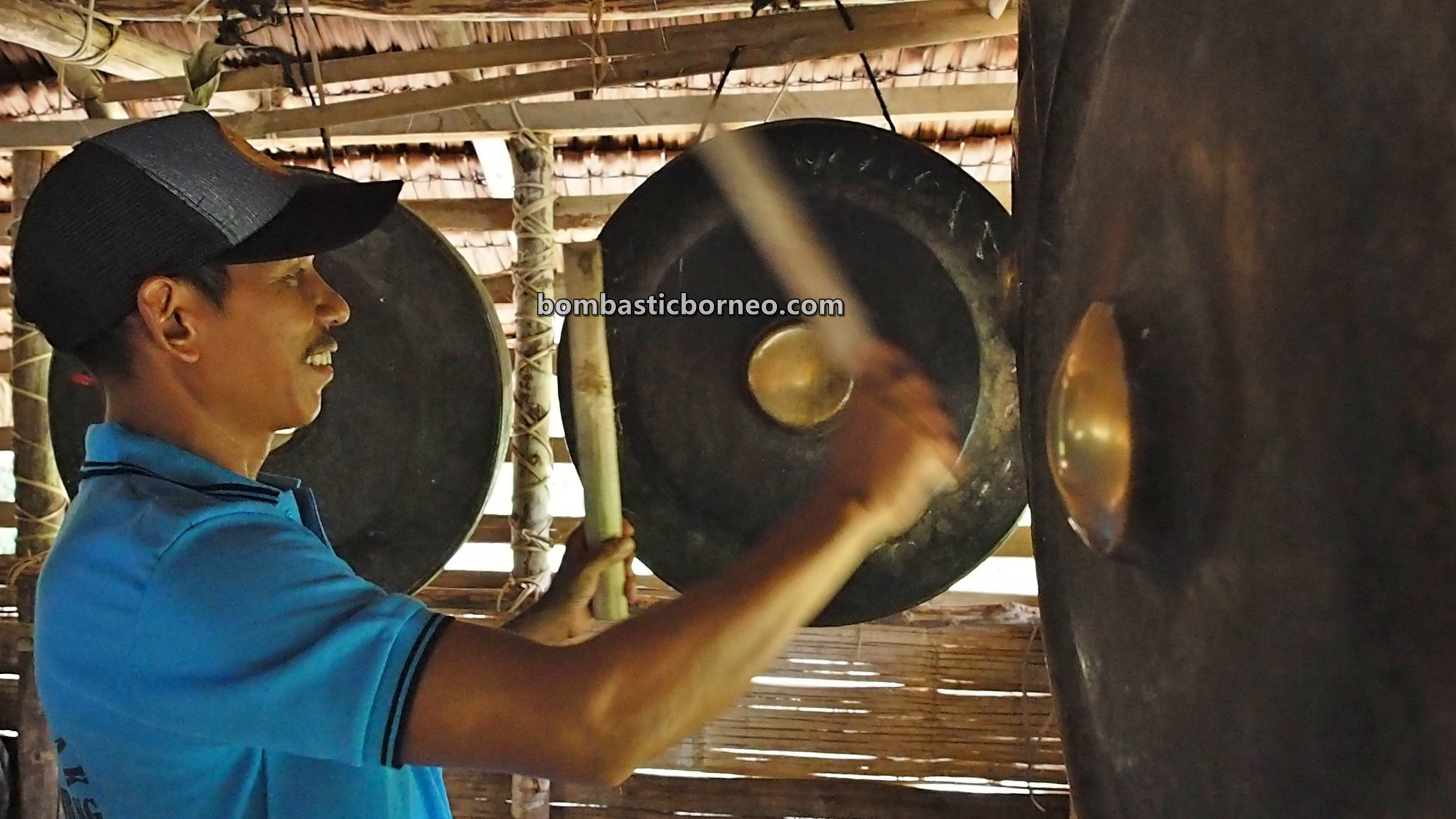 Gawai Serumpun, paddy harvest festival, Sungkung Anep, traditional, culture, Bengkayang, Dayak Bidayuh, native, highland, village, Tourism, travel guide, Borneo, 婆罗洲土著部落, 西加里曼丹丰收节, 比达友族传统文化,