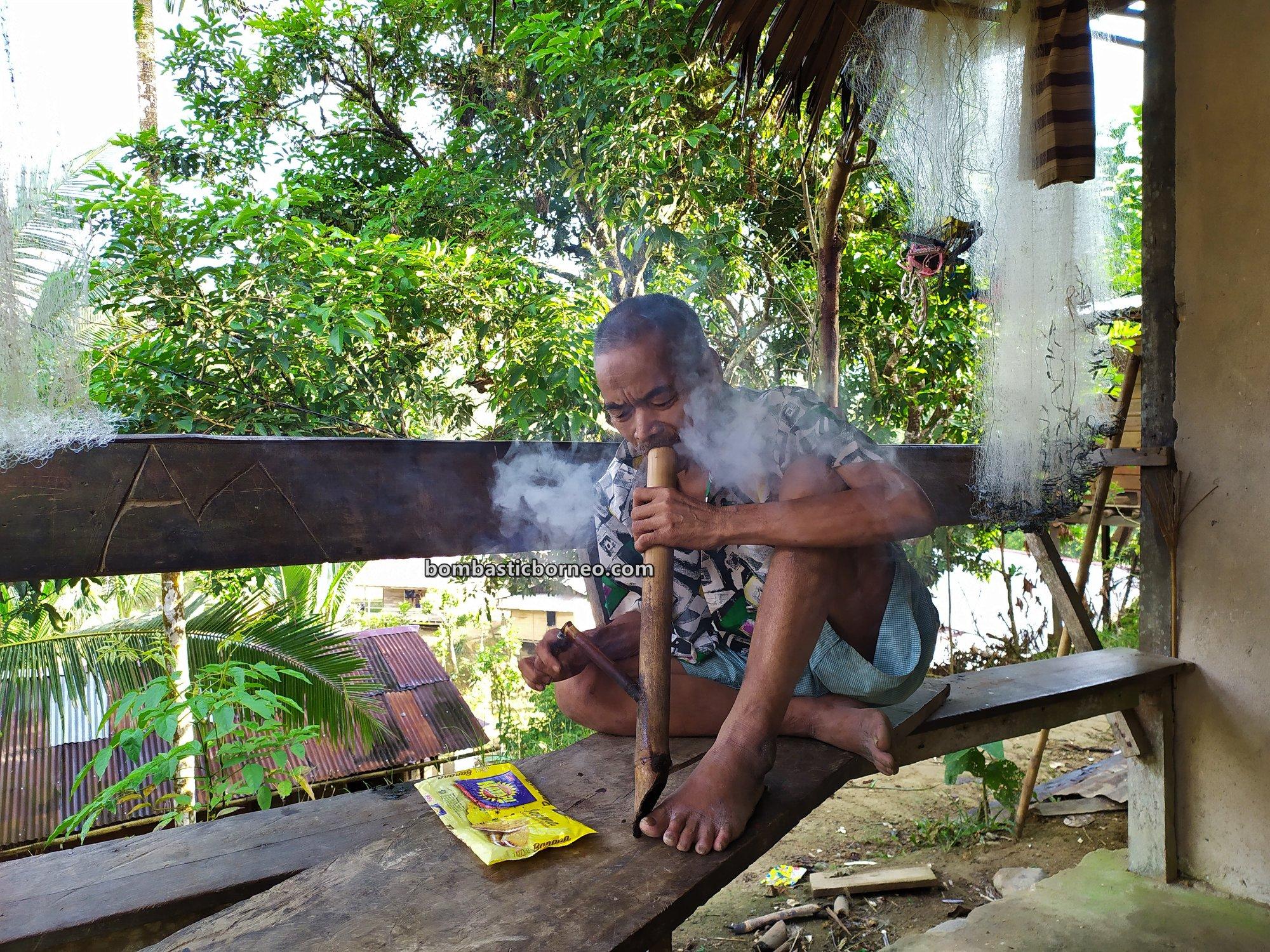 Dusun Medeng, traditional, indigenous, Bengkayang, Indonesia, West Kalimantan, native, tribal, highland, village, Tourism, Cross Border, 跨境婆罗洲达雅, 印尼西加里曼丹, 孟加映宋宫部落,