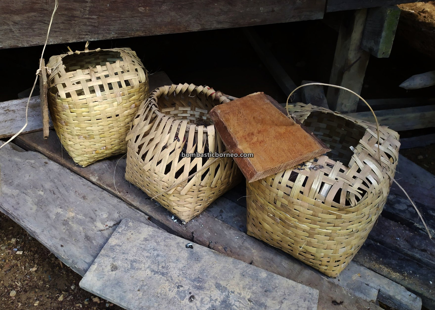 Dusun Medeng, authentic, traditional, Bengkayang, Indonesia, Siding, native, tribe, highland, Tourism, tourist attraction, Travel guide,