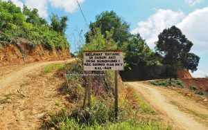 Dusun Akit, adventure, exploration, Bengkayang, Indonesia, Siding, native, highland, tourism, travel guide. Trans border, 穿越婆罗洲游踪, 印尼西加里曼丹, 宋宫比达友族,
