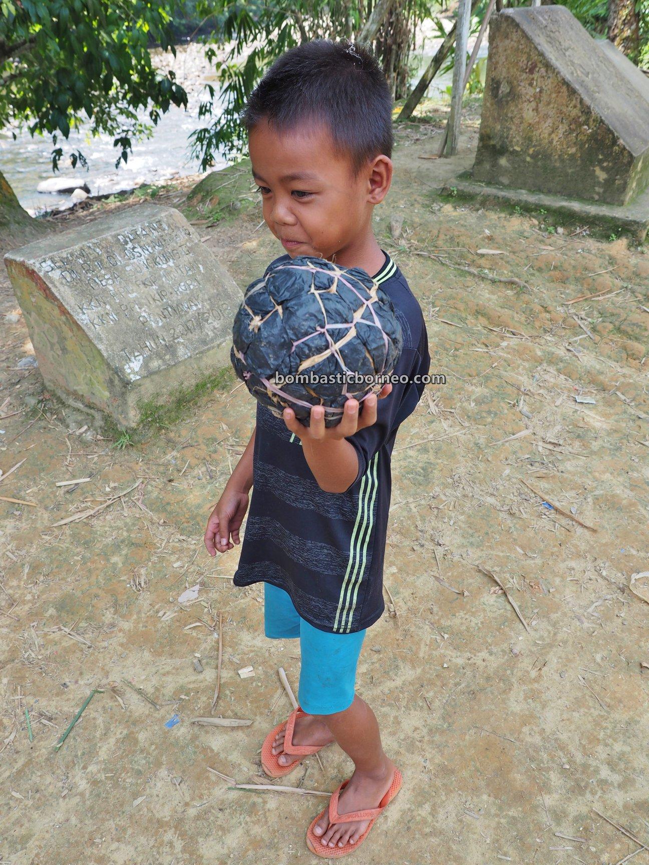 Sungkung Anep, Dusun Medeng, authentic, indigenous, backpackers, destination, Bengkayang, Indonesia, Siding, Ethnic, Dayak Bidayuh, tribe, Tourism, 印尼西加里曼丹, 原住民土著部落,