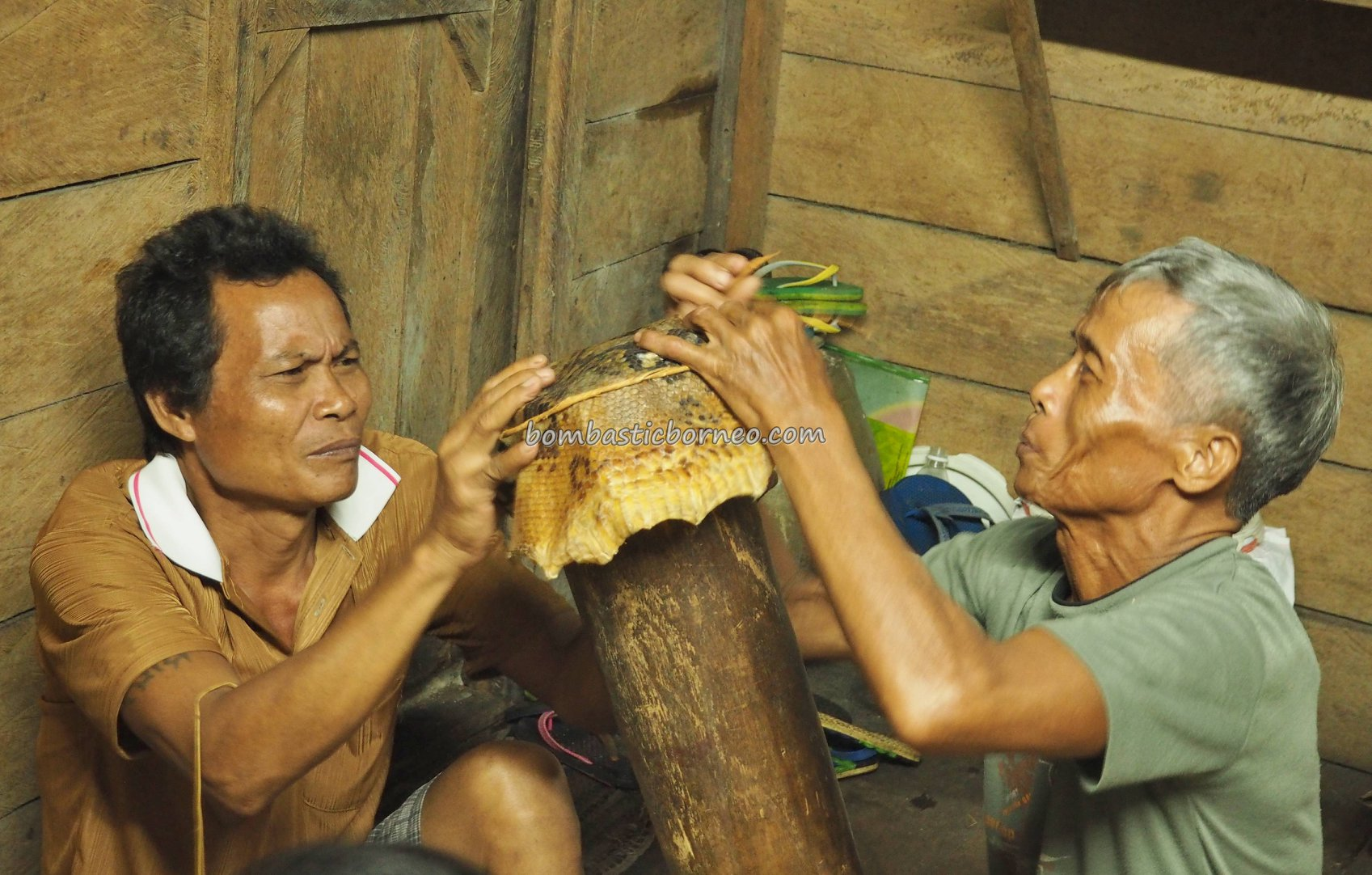 ritual, authentic, traditional, Ethnic, Dayak Bidayuh, native, tribe, Kuching, Malaysia, village, travel, Borneo, 马来西亚砂拉越, 石隆门土著部落,