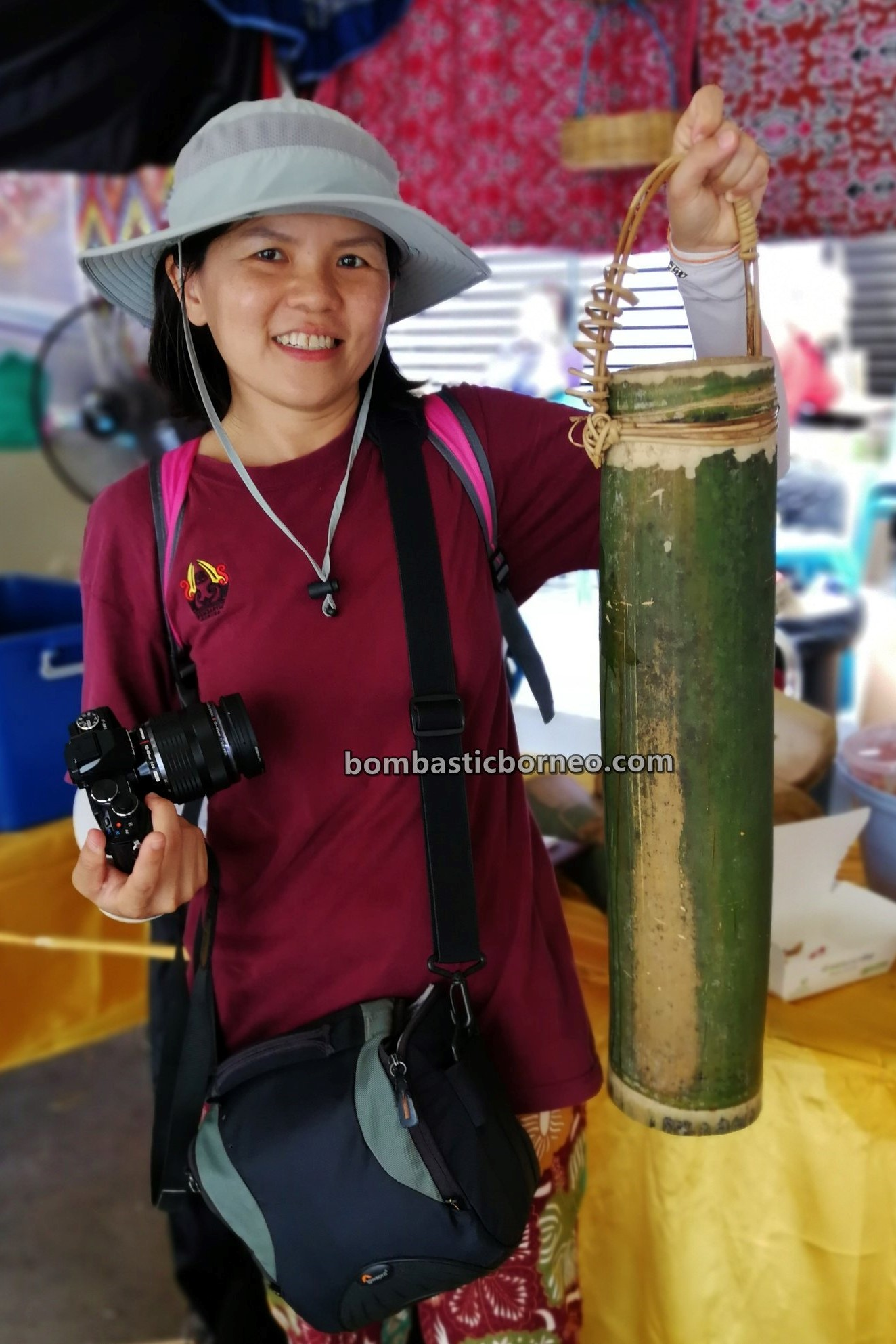 Water Festival, Pesta Regatta Lepa, backpackers, destination, budaya, culture, traditional, event, Semporna, Tawau, Sabah, Malaysia, Tourism, travel guide, Borneo,