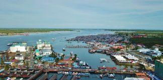 Regatta Lepa, backpackers, destination, Sea Gypsies, Suku Bajau Laut, nature, Semporna, Tawau, Sabah, Malaysia, Tourism, tourist attraction, travel guide, Trans Borneo,