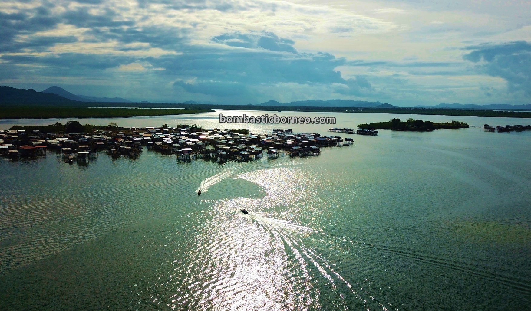 Pesta Regatta Lepa, Water Festival, backpackers, destination, nature, island, Tawau, Malaysia, Tourism, tourist attraction, Trans Border, 探索婆罗洲旅游景点, 沙巴斗湖仙本那,