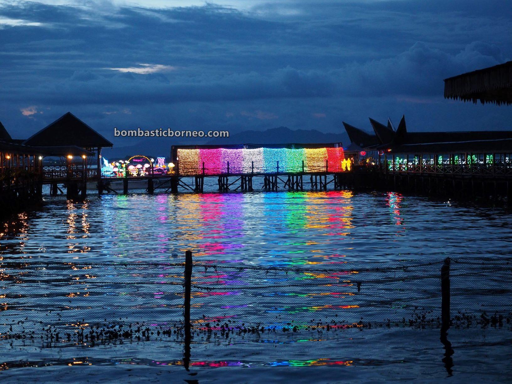 Pesta Regatta Lepa, Water Festival, backpackers, destination, island, Tawau, Tourist attraction, travel guide, Cross Border, 穿越婆罗洲游踪, 马来西亚仙本那, 沙巴旅游景点,