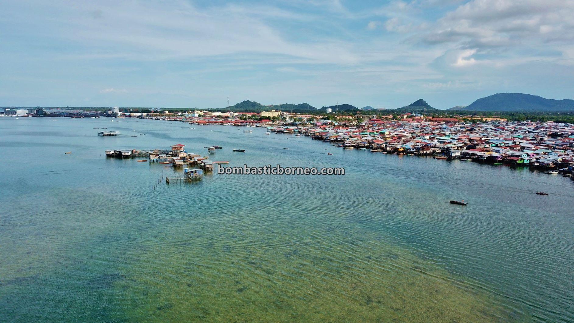 Pesta Regatta Lepa, Water Festival, backpackers, Sea Gypsies, Suku Bajau Laut, island, Tawau, Tourism, travel guide, Trans Borneo, 探索婆罗洲游踪, 马来西亚仙本那, 沙巴旅游景点,