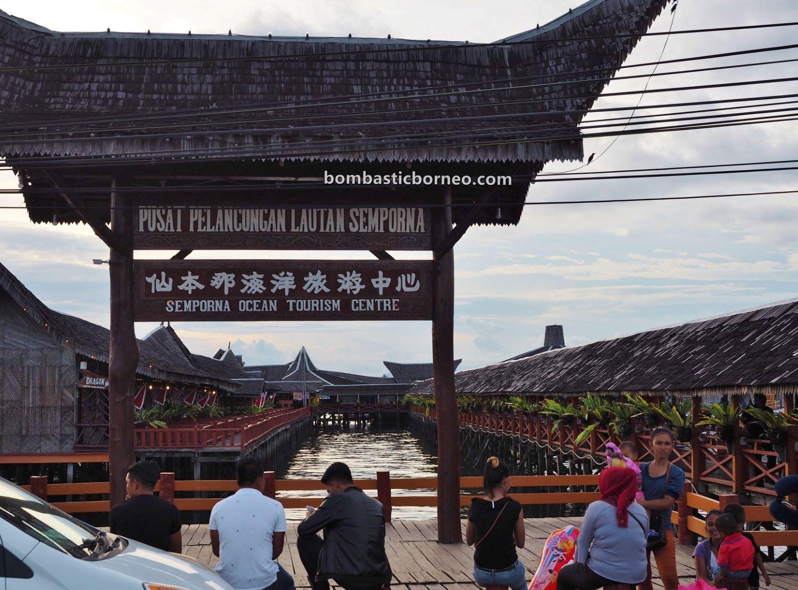 water festival, Pesta Regatta Lepa, backpackers, destination, nature, island, Tawau, tourist attraction, Trans Border, Borneo, 跨境婆罗洲游踪, 马来西亚沙巴, 仙本那旅游景点