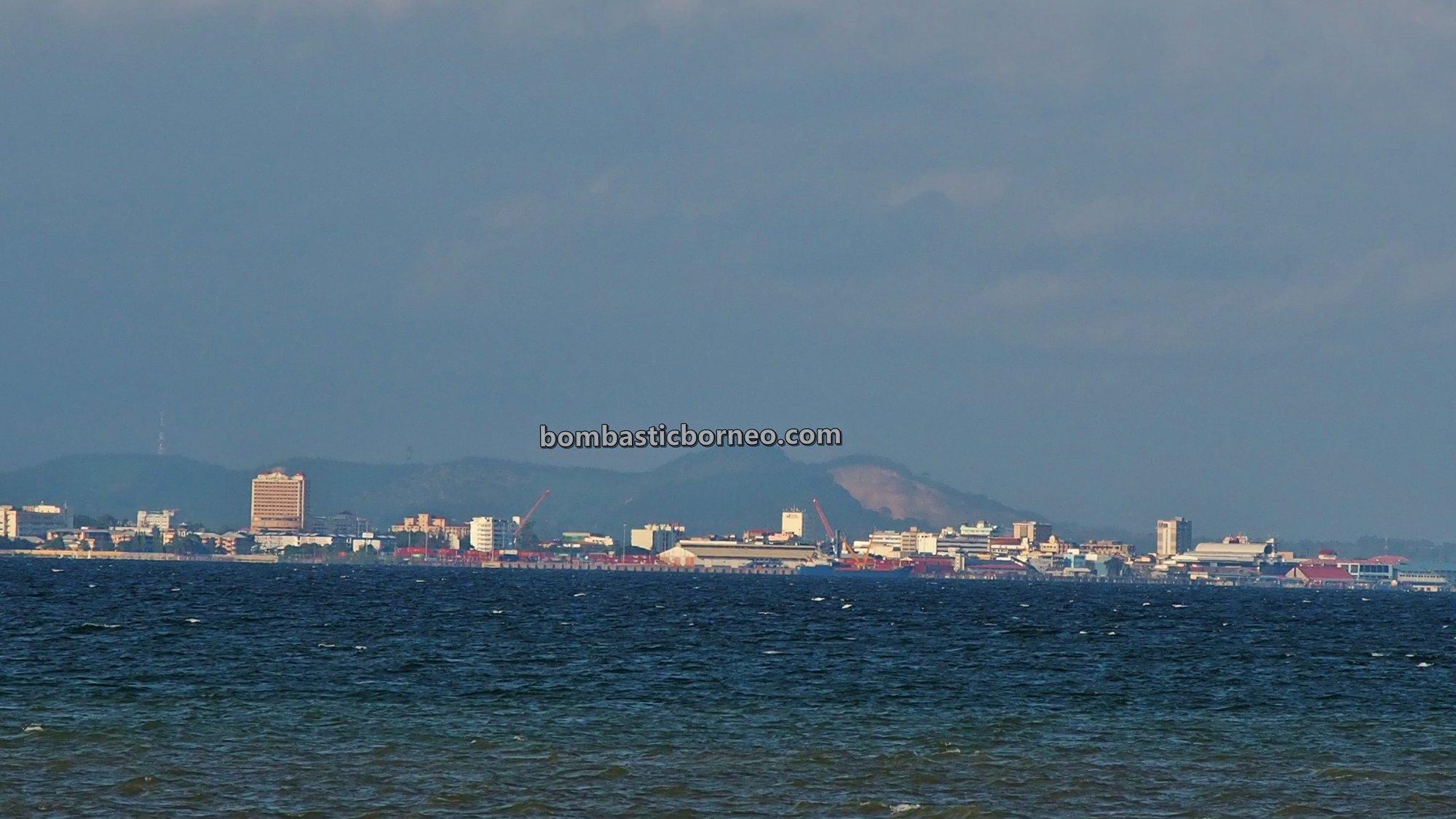 Pulau Sebatik, backpackers, exploration, jelajah, jetty, Kampung Melayu, Tawau, Malaysia, Sabah, Bergosong, Tourism, tourist attraction, Travel Guide, Trans Borneo,