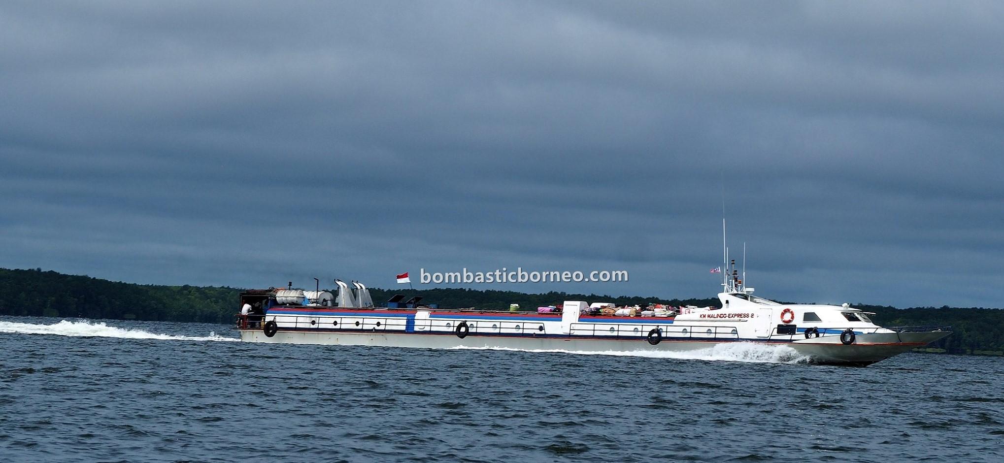 Pulau Sebatik, Island, boat ride, jelajah, exploration, Indonesia, adventure, backpackers, Kalimantan Utara, tourism, Travel Guide, Trans Border, 跨境婆罗洲游踪, 马来西亚沙巴斗湖