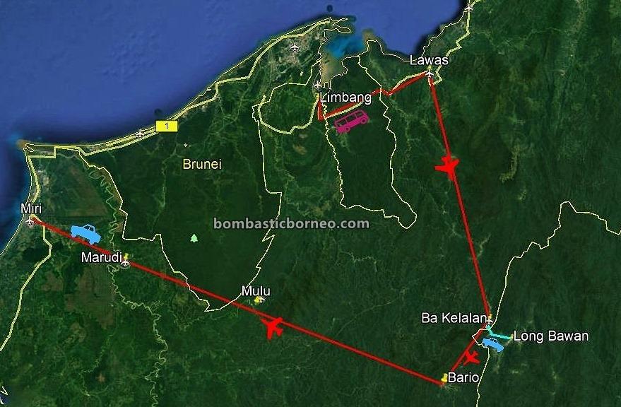 Cross Border, Mud Volcano, Kampung Meritam, adventure, backpackers, destination, exploration, Tourism, tourist attraction, travel guide, Borneo, 跨境婆罗洲游踪, 马来西亚砂拉越林梦