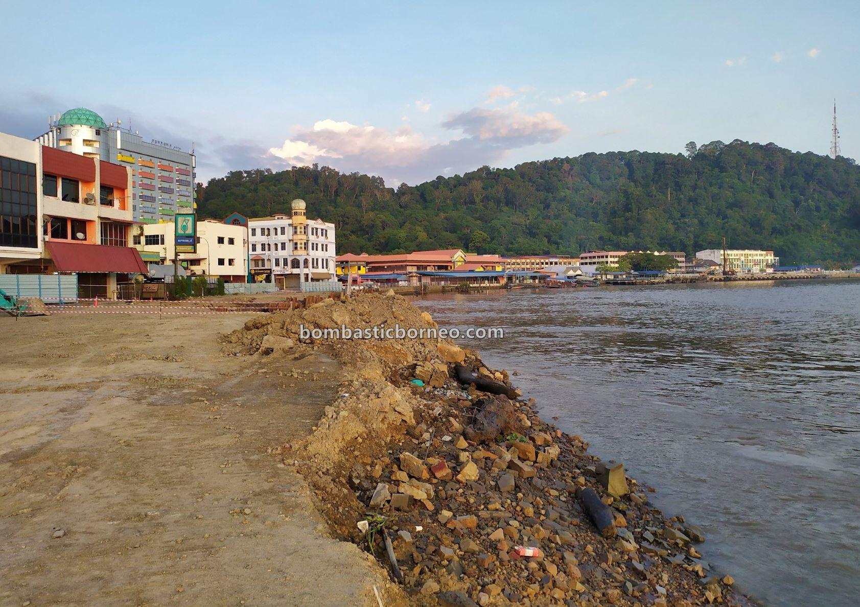 tarikan pelancong, town, backpackers, destination, exploration, Tourism, tourist attraction, Cross Border, Borneo, 探索婆罗洲游踪, 马来西亚砂拉越林梦