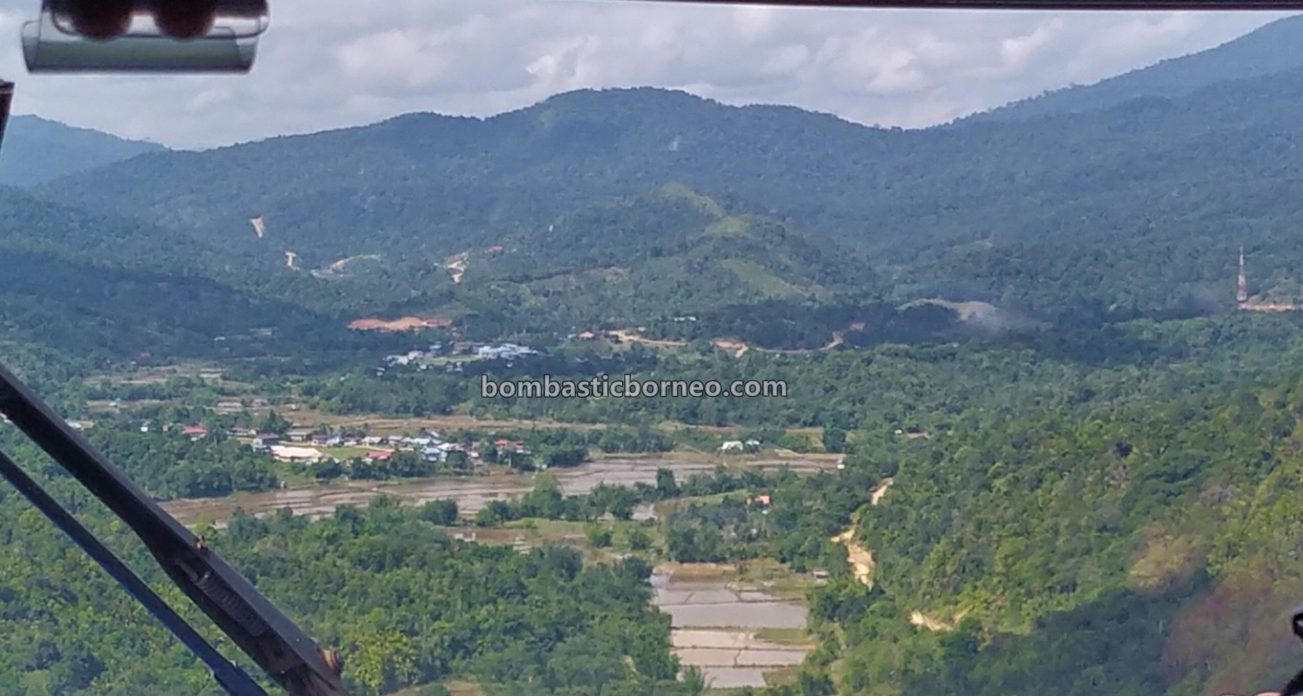 Ba'kelalan, destination, exploration, Interior, village, Maligan Highlands, Limbang, Sarawak, Malaysia, Lun Bawang, Orang Ulu, native, Tourism, Travel Guide, Trans Borneo,
