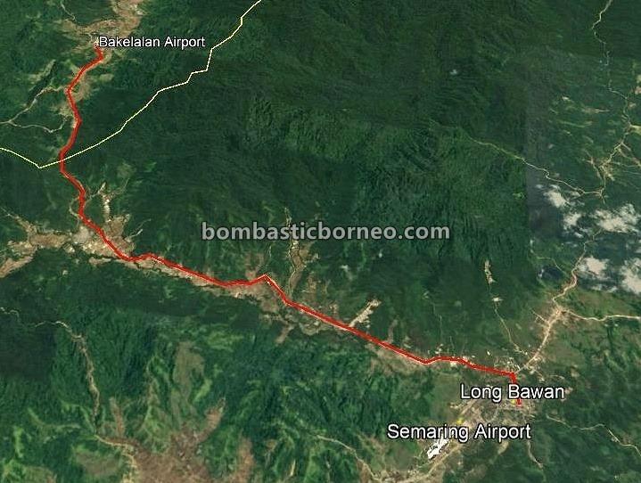 Border Checkpoint, Pos Imigresen Malaysia, Immigration, Indonesia, Krayan, Long Midang, adventure, exploration, Interior Village, Highlands, Tourism, Cross Border, 跨境婆罗洲游踪, 马来西亚砂拉越, 印尼北加里曼丹,