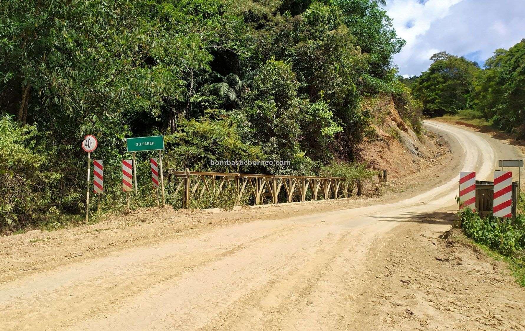adventure, nature, outdoor, backpackers, destination, exploration, Interior, village, Maligan Highlands, Lawas, Limbang, Malaysia, tourism, Travel Guide, Trans Borneo