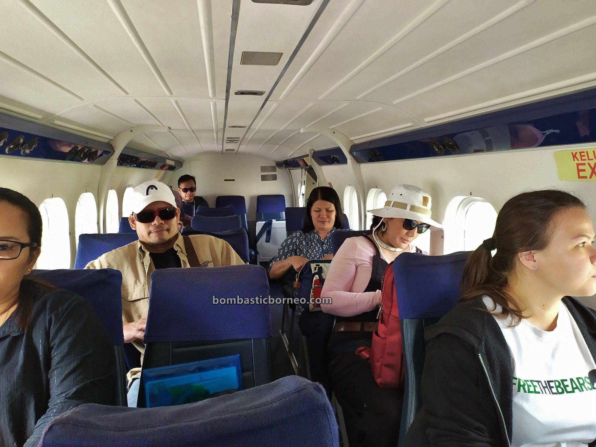backpackers, destination, exploration, Interior, village, Maligan Highlands, Lawas, Limbang, Lun Bawang, native, Tourism, Travel Guide, Borneo, 跨境婆罗洲游踪, 砂拉越内陆高原,