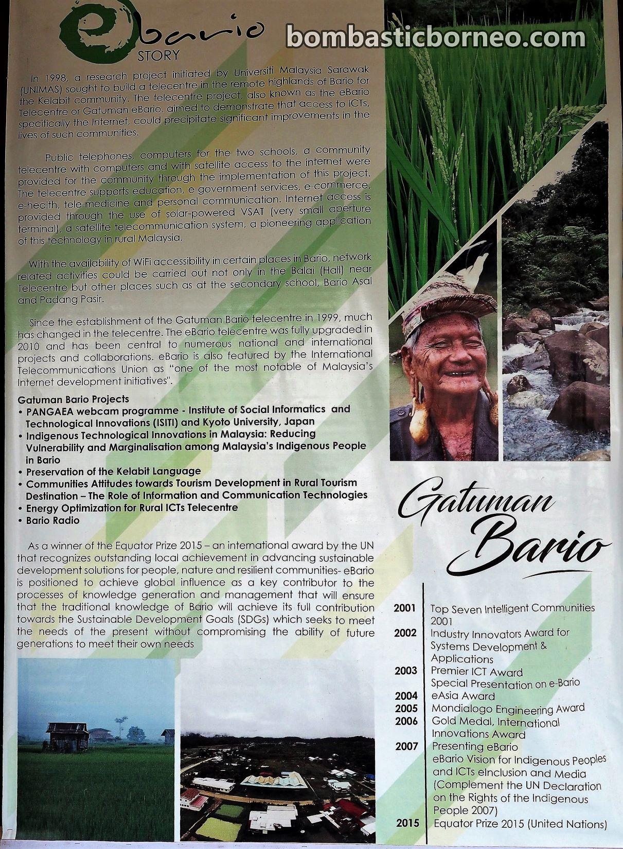 Kelabit Highlands, information. backpackers, destination, exploration, Interior village, dayak, native, tribal, orang ulu, Tourism, Cross Border, 穿越婆罗洲游踪, 砂拉越加拉毕族部落, 巴里奥原住民达雅