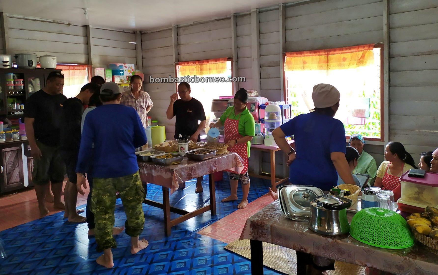 Bakelalan, Interior village, Lawas, Limbang, Malaysia, Borneo, Maligan Highlands, Dayak, Orang Ulu, Tourism, 婆罗洲原住民部落, 马来西亚砂拉越, 巴卡拉兰弄巴湾族