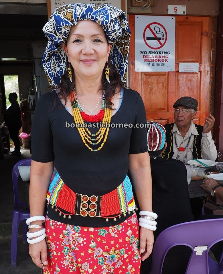 Pesta Nukenen, Bario Food Festival, authentic, indigenous, destination, Ethnic, native, orang asal, tribal, Malaysia, Tourism, Trans Borneo, 穿越婆罗洲游踪, 砂拉越内陆高原旅游, 巴里奥加拉毕族文化