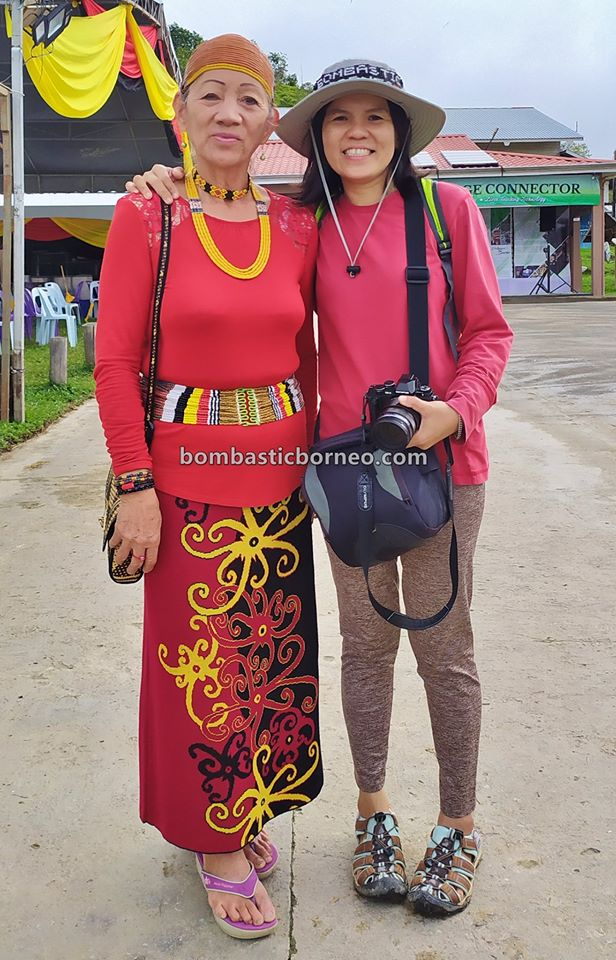 Pesta Nukenen, Bario Food Culture Festival, authentic, indigenous, traditional, Ethnic, Dayak Kelabit, native, orang ulu, tribe, highlands, Malaysia, Sarawak, travel guide, Trans Borneo