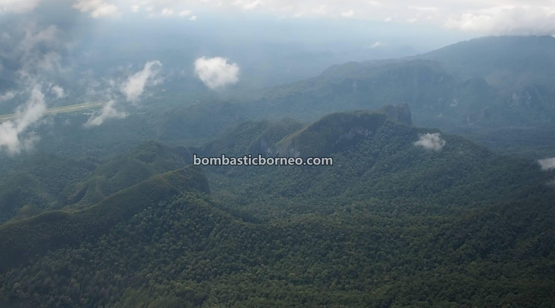 mas wings, twin otter, adventure, interior, exploration, Miri, Marudi, Bario Highlands, Malaysia, Sarawak, Tourism, tourist attraction, travel guide, Trans Border, Borneo
